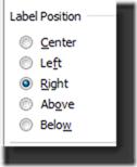 LabelPositionRight
