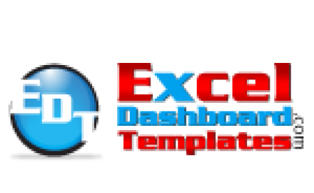 The best place to learn how to make Excel Templates for Executive Dashboards