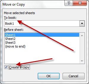 how to change ranges in excel mac 2011