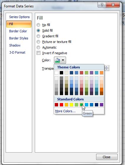 excel vba chart format data series color excel vba chart add remove series charts interactive. Black Bedroom Furniture Sets. Home Design Ideas
