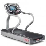 treadmill dashboard design for excel
