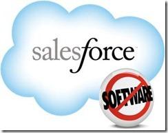 salesforce-com-logo