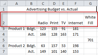 how to create a column with categories excel mac
