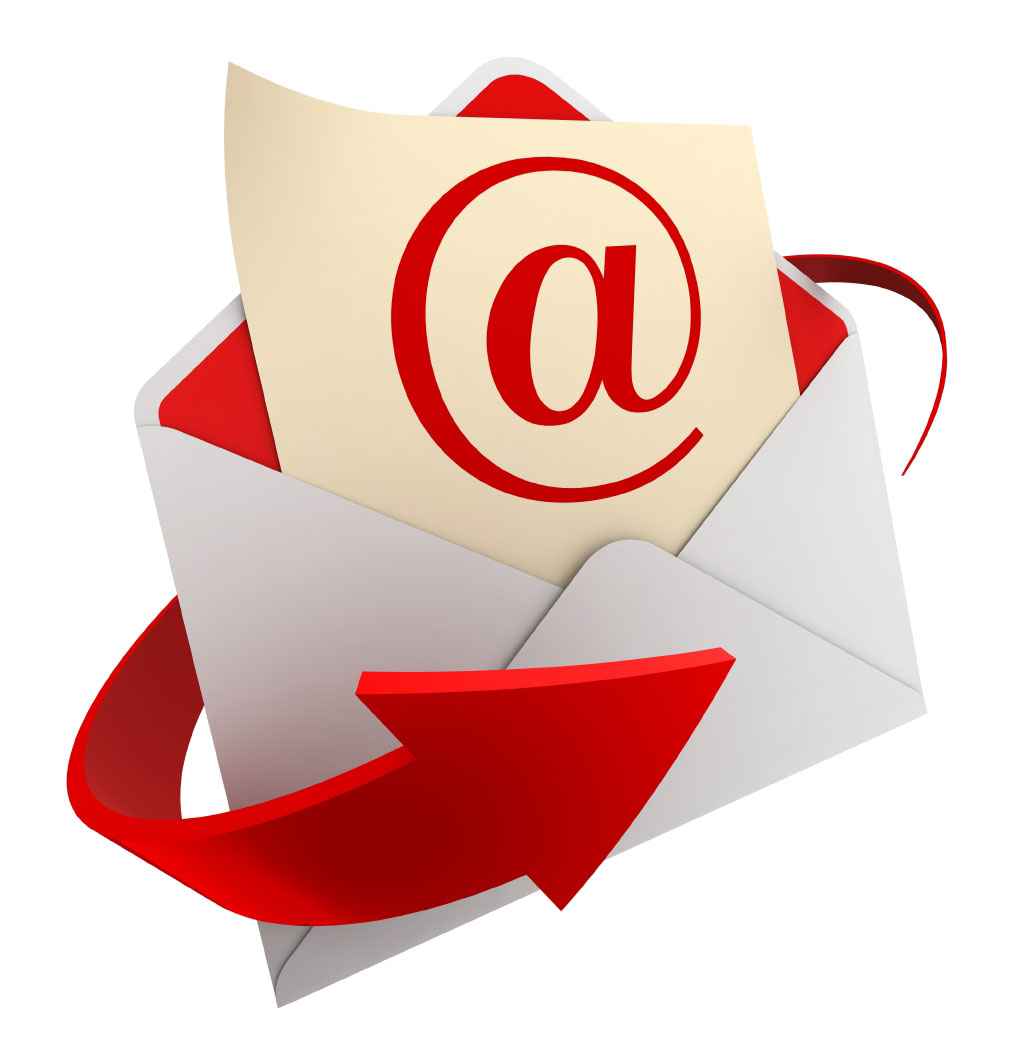 How To Split Up Email Address Text With Excel Formulas Part 2
