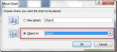 Excel Chart Sheet 6