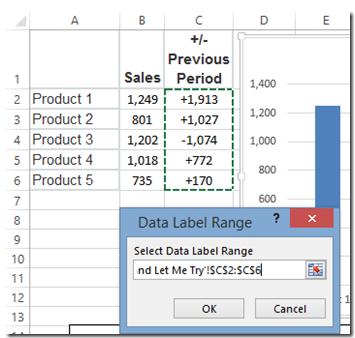 Custom Chart Data Labels Pic 7