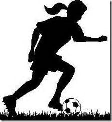 Soccer-Image_thumb.jpg