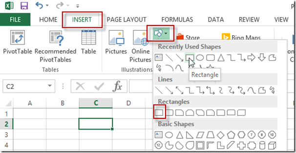 how to make fixed column widths