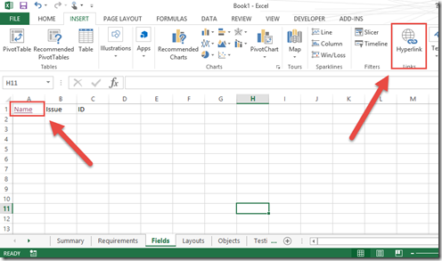 How-to Quickly Find and Jump to the Right Worksheet Tab in