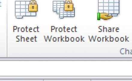 How-to Unprotect an Excel Worksheet If You Forgot the Passcode ...