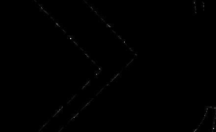 Excel greek summation symbol